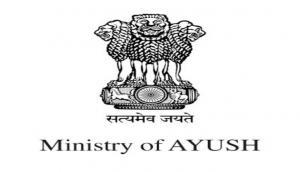 NEET 2018: AYUSH aspirants to qualify the entrance exam