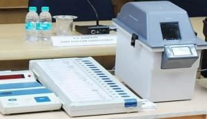 Tripura elections: Last date to withdraw nomination