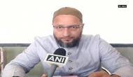 AIMIM to support JDS in Karnataka polls