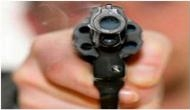 RJD MLA seeks security after firing at residence
