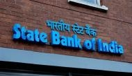 SBI Card cautions customers against Bitcoin investment