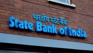 SBI PO Prelims result 2018: स्टेट बैंक ने किया PO का रिजल्ट जारी, Sbi.co.in पर ऐसे करें चेक