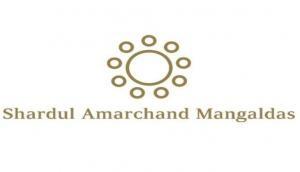 Newgen Software: Shardul Amarchand Mangaldas advise regarding IPO