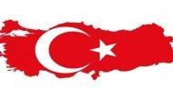 Turkey kills 4 PKK terrorists in Iraq