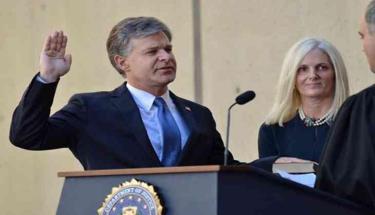 Kasich critical of GOP memo release