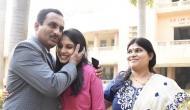CDS एग्जाम रिजल्ट: पुणे की श्रुति ने किया लड़कियों में टॉप, यहां देखे पूरा रिजल्ट