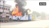 Kasganj violence row: UP Police makes another arrest