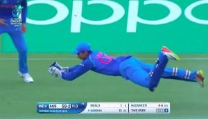 IND Vs AUS U19 Final LIVE: ग्रैंड फिनाले शुरू, ऑस्ट्रेलिया ने गंवाए चार विकेट
