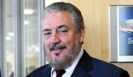 क्यूबा के क्रांतिकारी नेता फिदेल कास्त्रो के बेटे ने की आत्महत्या