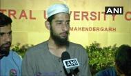 भाजपा शासित हरियाणा में कश्मीरी छात्रों की जमकर पिटाई, 10 मिनट तक पीटते रहे लोग