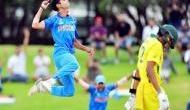 IND Vs AUS U19 Final: ऑस्ट्रेलिया को आठ विकेट से रौंदकर भारत बना U-19 वर्ल्डकप चैंपियन