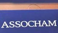 RBI need not react to bond yields, MSP for interest rate review: ASSOCHAM