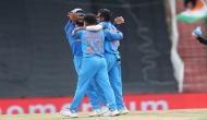Ind vs SA: चहल और कुलदीप के कमाल से 118 रन पर धराशायी हुई साउथ अफ्रीका