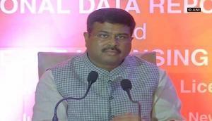 Union Petroleum Minister Dharmendra Pradhan seeks assistance from Ratan Tata over IMFA plant issue