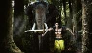 Junglee Teaser out: Vidyut Jammwal seen praying huge elephant in Chuck Russell's film