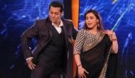 Hichki: Race 3 star Salman Khan again proves why he is the best friend in the industry
