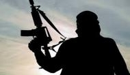Terrorists attack joint military camp, no casualties reported