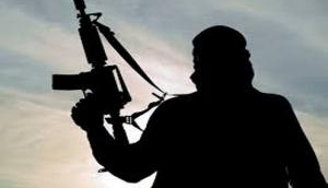 Pak Taliban deputy chief killed in drone strike