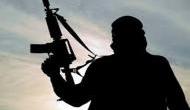 J&K: Terrorists seen approaching towards CRPF camp, sentries opened fire