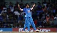 IND VS SA 2nd ODI LIVE : भारत ने 9 विकेट से दर्ज की आसान जीत