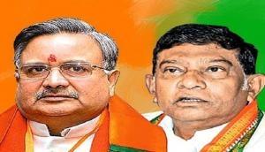 छत्तीसगढ़: क्या होगा जब चुनाव मैदान में आमने-सामने होंगे दो मुख्यमंत्री!