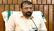 विधानसभा अध्यक्ष के खरीदा 50,000 रुपये का चश्मा, सरकारी खजाने से किया भुगतान