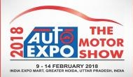 Auto Expo 2018: Asia's biggest motor show is a must visit for all Auto-nazis