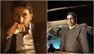 Happy Birthday Abhishek Bachchan: An actor whose surname overshadowed him; 7 best performances of 'Guru' actor