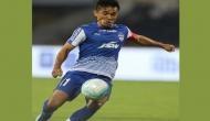 ISL 2018: Bengaluru look to turn tables on Chennayin
