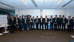 IIMs Ahmedabad, Trichy, Calcutta win CFA Institute Research Challenge India