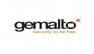 Gemalto's latest offering to boost on-demand connectivity activation worldwide