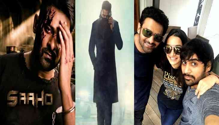 Image result for saaho release date