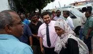 Political crisis in Maldives continues, demand for President's resignation grows