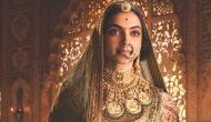 Special screening of 'Padmaavat' for Rajasthan HC judges