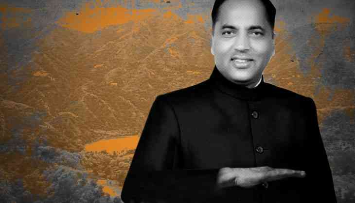 RSS starts putting its stamp on Jairam Thakur govt in Himachal