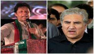PTI, PML-Q to club together to fight Pak Senate elections