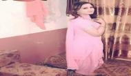 पाकिस्तान: एक्ट्रेस ने रईसों की पार्टी में नाचने से किया इंकार, घर में घुसकर दागी अंधाधुंध गोलियां