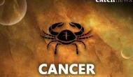 बड़ी खबर: अब वक्त से पहले कैंसर की पहचान और इलाज संभव