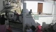 वीडियो: पत्रकार पति को बचाने के लिए बीवी बनी 'रिवाल्वर रानी'