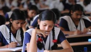 UP Board Exam: सीएम योगी ने लगाई नकल पर नकेल, 24 घंटे रहेगी CCTV की निगरानी