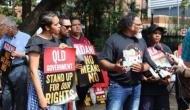 ऑस्ट्रेलिया के पत्रकार का दावा: अडानी डील पर की स्टोरी तो नहीं मिला भारत का वीजा