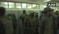 श्रीनगर: हॉस्पिटल में बड़ा आतंकी हमला, उधमपुर हमले के मास्टरमाइंड को छुड़ाया