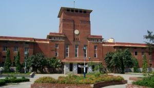 दिल्ली यूनिवर्सिटी में बिना परीक्षा पाएं नौकरी, 25 हजार से ज्यादा मिलेगी सैलरी