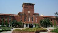DU Admission 2018: First cut-off list for merit-based UG courses released; know the highest cut off