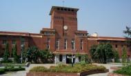 DU: दिल्ली यूनिवर्सिटी में एडमिशन के लिए रजिस्ट्रेशन शुरू, NTA करेगी एंट्रेंस एग्जाम का आयोजन, जानें पूरी डिटेल