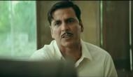 Gold Teaser Out: Akshay Kumar is mad hockey player about to win first independent gold for India
