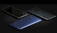 HTC U11+: भारत में लॉन्च हुआ कई अनोखे फीचर्स से लैस महंगा स्मार्टफोन