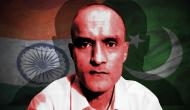 Kulbhushan Jadhav case: Pakistan rejects India's demand for Indian lawyer