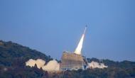 इस देश ने दुनिया के सबसे छोेटे रॉकेट से लॉन्च किया सैटेलाइट, बनाया नया रिकॉर्ड