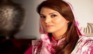 Amidst threats, Imran Khan's ex-wife leaves Pakistan